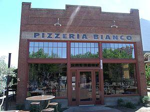 Phoenix-The_Baird_Machine_Shop-1929-Phoenix_Heritage_Square