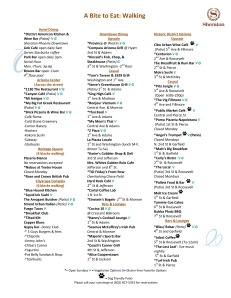 DINING LIST_052014-page-0