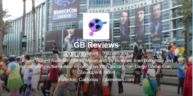 gbreview
