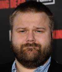 robert-kirkman-getty__120808211946-200x232