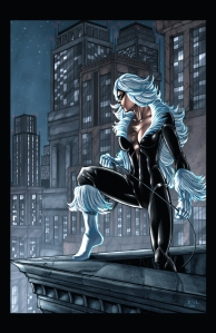 Black-Cat-marvel-comics-14636572-550-850