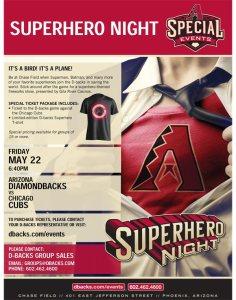 superhero_night_sm