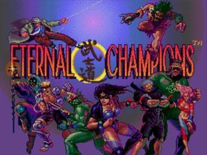 38288-Eternal_Champions_(USA)-4
