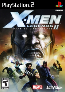 Xmen-Legends-2_US_ESRB-FINAL_PS2