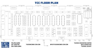 tcc_floorplan_final-1